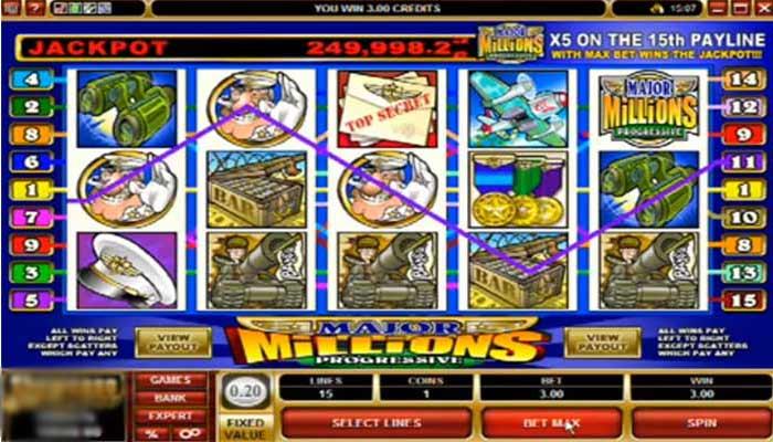 Parx casino no deposit bonus