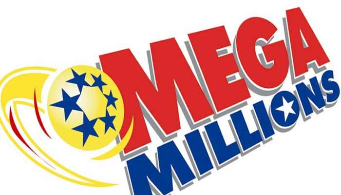 MegaMillions Lotto online spielen